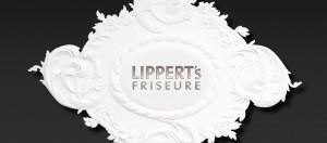 lipperts logo