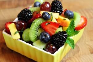 fruitfruitfruit