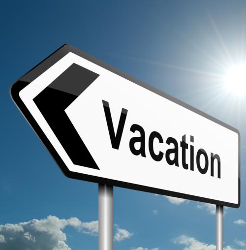 tumblr_vacation