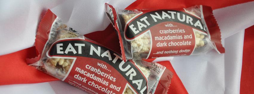 eat natural riegel