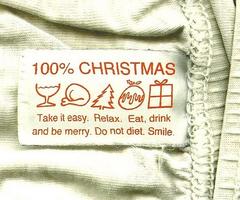 christmas-weheartit