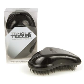 tangle-teezer-black