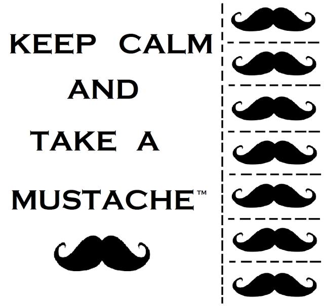 moustache-pic