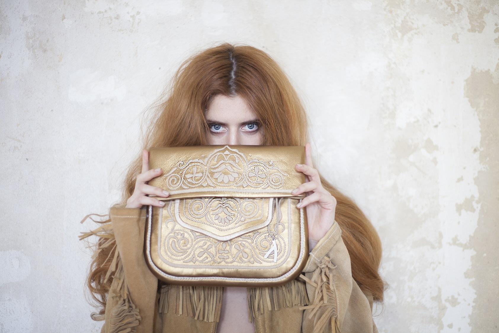 BOLD_Abury_Campaign Berberbags-4