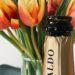 Valdo & flowers